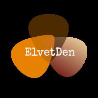 ElvetDen